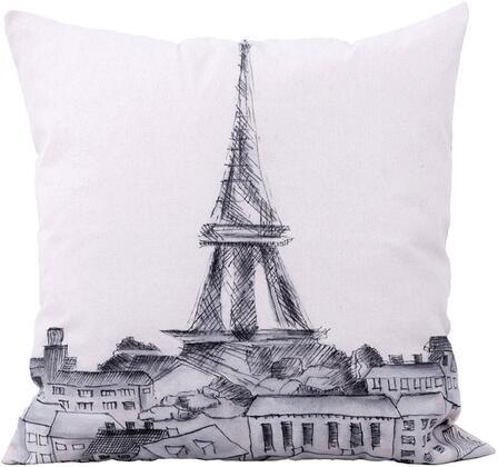 Dimond Parisian main image