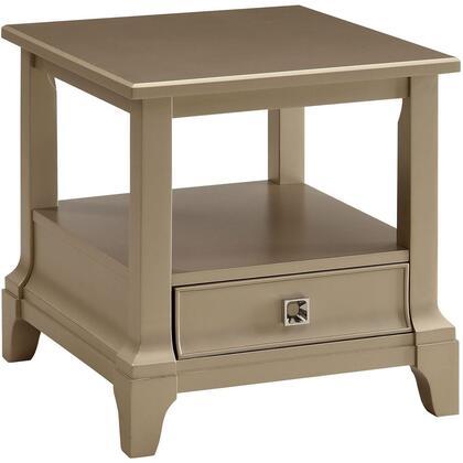 Furniture of America Letitia Main Image