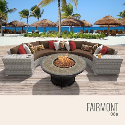 FAIRMONT 06a COCOA