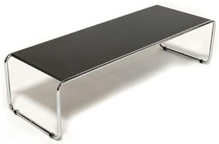 "Fine Mod Imports FMI1205 53"" Long Nesting Table:"