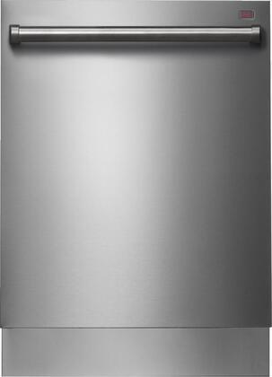 Pro Handle Dishwasher