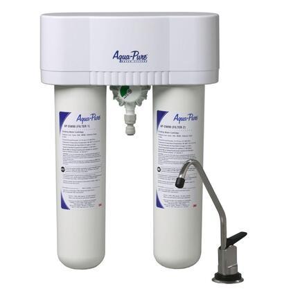 Aqua Pure CO 961048 100027578