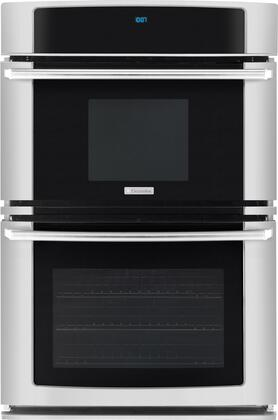 Electrolux EW30MC65JS Double Wall Oven