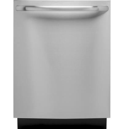 GE Dishwasher Main (2)