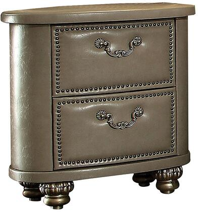 Acme Furniture Varada 1