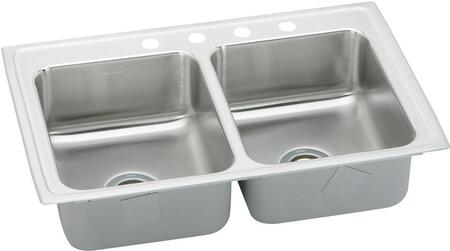 Elkay BPSR2317 Bar Sink