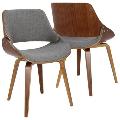 Awe Inspiring Lumisource Chfbzznlwlgy Machost Co Dining Chair Design Ideas Machostcouk
