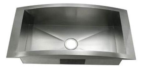C-Tech-I LI1400 Kitchen Sink