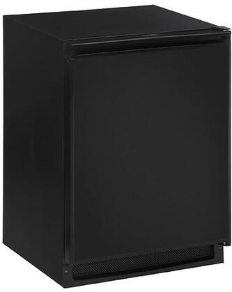 U-Line 2175RFB00  Built In Counter Depth Refrigerator with 5.7 cu. ft. Capacity, 0 Glass Field Reversible Doors
