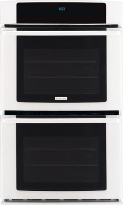 Electrolux EW30EW65GW Double Wall Oven |Appliances Connection