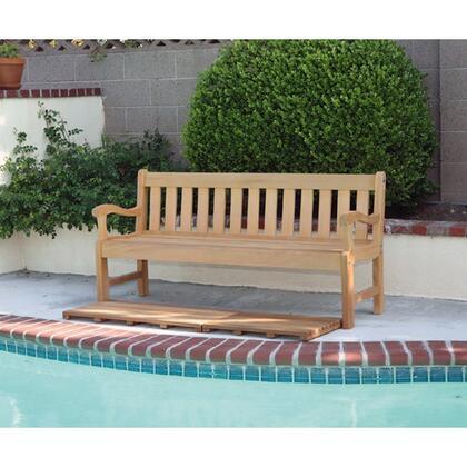 Cedar Delite RCFNBCLASSICPS  Bench