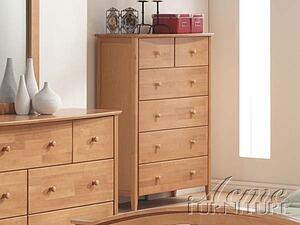 Acme Furniture 09177 San Marino Series  Chest