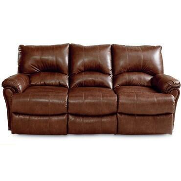 Lane Furniture Alpine 1 2