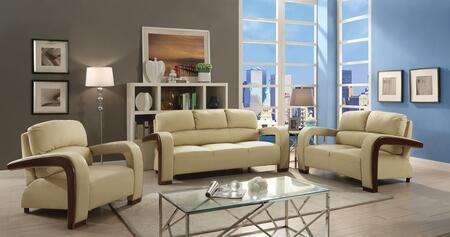 Glory Furniture G421SET G400 Living Room Sets