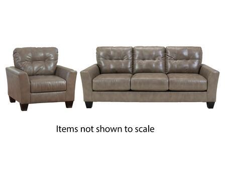 Benchcraft 27001SC Paulie Living Room Sets