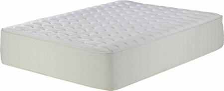 Boyd IMNF935TXL Pure Form 3500 Series Twin Extra Long Size Standard Mattress