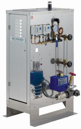 Mr. Steam Commercial Unit Generator CU360 4500