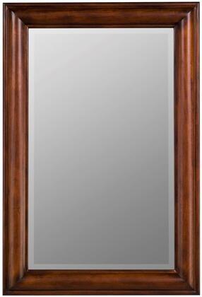 Cooper Classics 579Julia Julia Rectangle Mirror