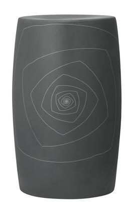 Zuo 10326