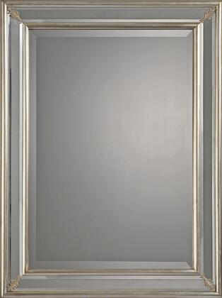 Ren-Wil MT941  Rectangular Both Wall Mirror
