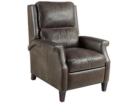 La Pedrera Romulo Recliner Chair
