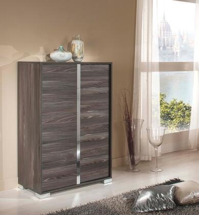 VIG Furniture Modrest San Marino 1