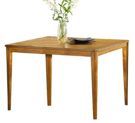Hillsdale Furniture 4766835