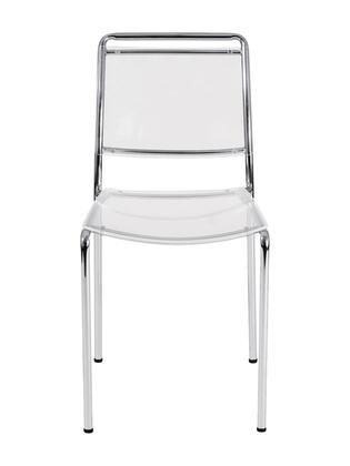 Euro Style 81000 Stefie Series  Dining Room Chair