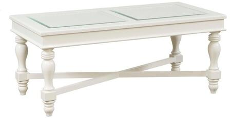 Broyhill 4024001 Transitional Table