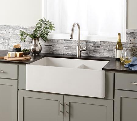 Native Trails NSKD3321P Kitchen Sink