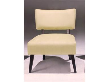 Bernards 7966  Accent Chair