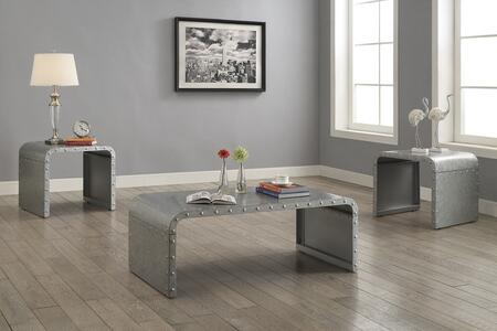 Coaster 704348CE Ocassionals Table Living Room Table Sets