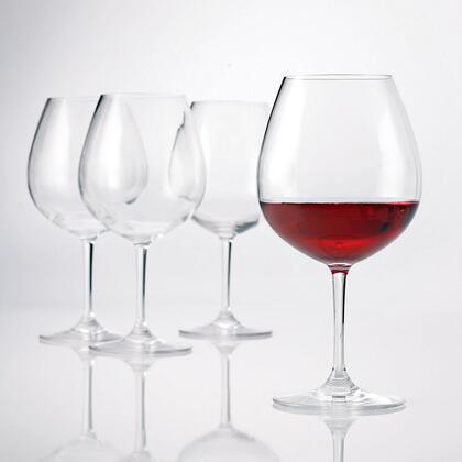 Wine Enthusiast Main Image