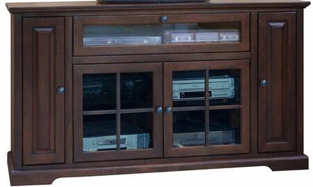 Legends Furniture BW1560DNC