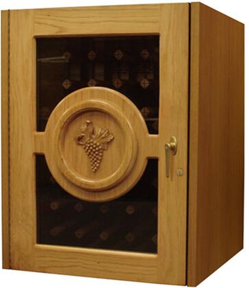 "Vinotemp VINO114CONCORDDW 30""  Wine Cooler"