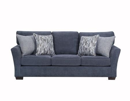 Zoom In Lane Furniture Pacific Sofa Bed