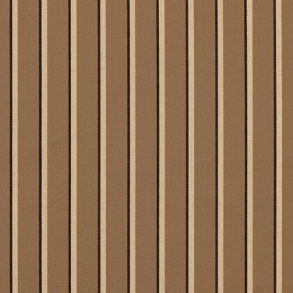 Hardwood Cocoa