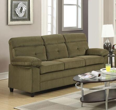 Acme Furniture 51360  Sofa