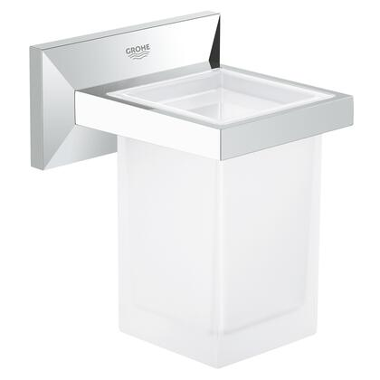 Grohe 40493000 1 1