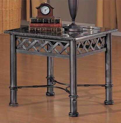 Yuan Tai EL700E  End Table