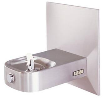 Elkay ECDFPW314C  Sink