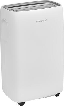 Frigidaire FFPA1022T1 Portable Air Conditioner 450 sq  ft