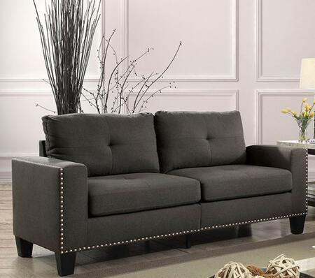 Furniture of America Attwell Main Image