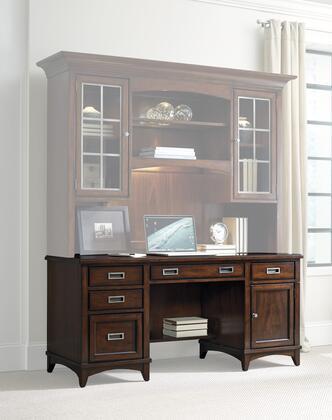 Hooker Furniture Latitude Main Image