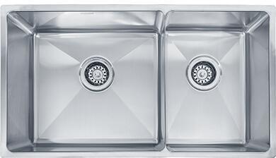 PSX120309 Sink Image