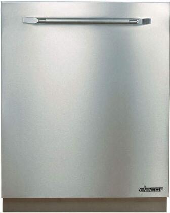 Dacor 370326 Built-In Dishwashers