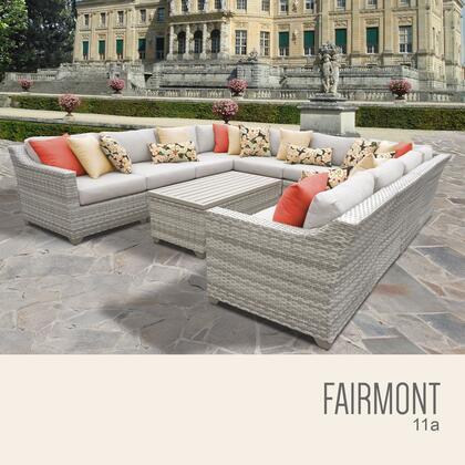 FAIRMONT 11a