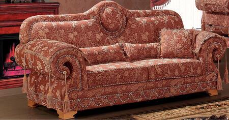 Meridian 690SLSET Living Room Sets