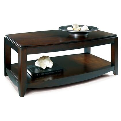 Lane Furniture 1195001 Contemporary Table
