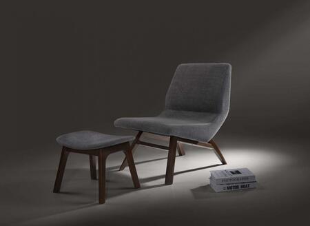 VIG Furniture Modrest Whitney Main Image